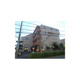 香川駅 徒歩54分の外観画像
