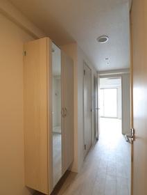 ヴィモス木場 1204号室