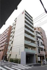 錦糸町駅 徒歩10分の外観画像