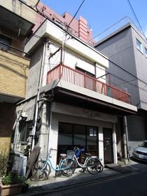 東大島駅 徒歩7分の外観画像