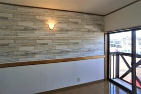 https://image.rentersnet.jp/ec0a3d92-bc6f-407a-bbbe-309625c09011_property_picture_956_large.jpg_cap_内装