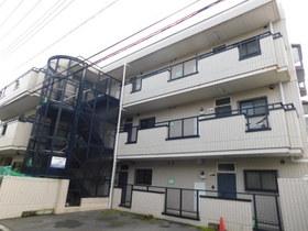 愛甲石田駅 徒歩9分の外観画像