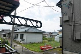 https://image.rentersnet.jp/ec215c81-a7a7-4b32-b09f-26a240cf2594_property_picture_2419_large.jpg_cap_設備