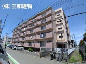 西高島平駅 徒歩10分の外観画像