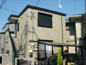 赤羽駅 徒歩9分の外観画像