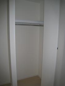 パレス和光 102号室