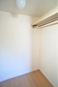 https://image.rentersnet.jp/ec7396ab-fbe9-402c-8489-ed92f4f1d710_property_picture_956_large.jpg_cap_設備