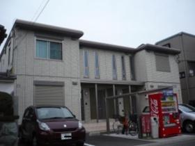KYOEIの外観画像