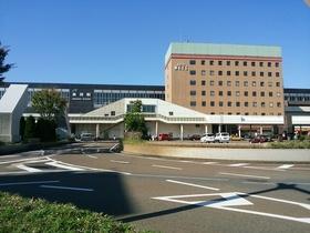 https://image.rentersnet.jp/ecaa3a69-057c-45b5-8588-513a22a6ddcb_property_picture_959_large.jpg_cap_長岡駅(東口)