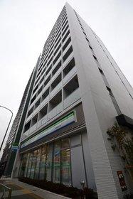 五反田駅 徒歩7分