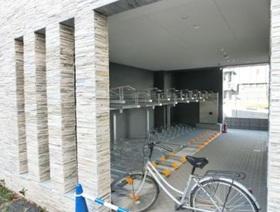 東京駅 徒歩9分共用設備