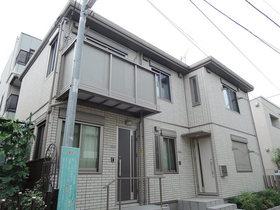 March MJ★耐震・耐火性に優れたセキスイハイム住宅★