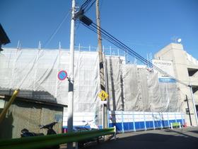 西大井駅 徒歩20分の外観画像