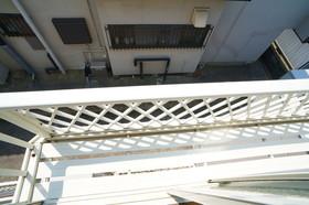 https://image.rentersnet.jp/eced0953-a0d0-4343-82d3-bcde63001718_property_picture_960_large.jpg_cap_他号室の参考写真