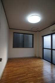 コーポ伊藤 201号室