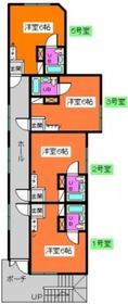 https://image.rentersnet.jp/ecfbd6e4-1dc9-44c8-b28a-f406ee51a2e1_property_picture_959_large.jpg_cap_間取図