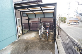 https://image.rentersnet.jp/ed15db5d-c60f-4918-afa1-0e3a2421bc15_property_picture_956_large.jpg_cap_共用設備