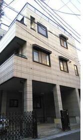関口ビルの外観画像