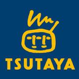 TSUTAYAビッグボックス東大和市駅前店