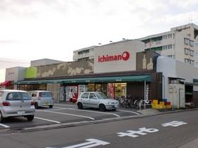 https://image.rentersnet.jp/ed2e11c2182e2397ecad81592ecbb840_property_picture_956_large.jpg_cap_サークルK新潟五十嵐店