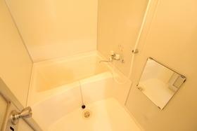 https://image.rentersnet.jp/ed2f16a6-eb2e-4100-884f-3c96aa3cb771_property_picture_958_large.jpg_cap_バス