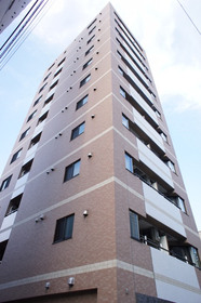 https://image.rentersnet.jp/ed4a3d1295c40dea1e542201e16545b1_property_picture_961_large.jpg_cap_外観