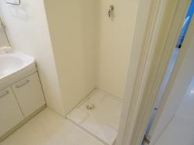 https://image.rentersnet.jp/ed506cd1-5914-41ae-b4a9-6e0b256c5600_property_picture_958_large.jpg_cap_洗濯機置き場です