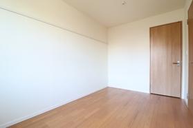 山王・兆(KIZASHI) 202号室