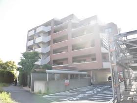 鶴間駅 徒歩14分の外観画像