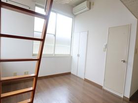 https://image.rentersnet.jp/ed6361fa-e95f-477f-b3dd-a6e230625b0b_property_picture_955_large.jpg_cap_居室