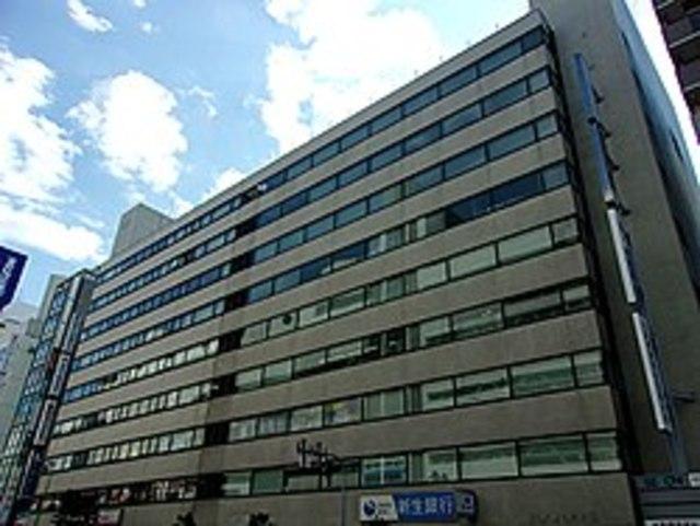 私立大阪健康福祉短期大学
