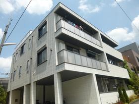 テラス戸塚町★HEBEL HAUSの賃貸住宅ヘーベルメゾン★