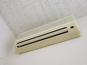 https://image.rentersnet.jp/ed8bff84-47ec-408e-89e1-c9d60f55cbd4_property_picture_955_large.jpg_cap_設備