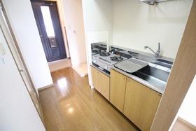 https://image.rentersnet.jp/ed954e69-679c-468e-b6b8-76c8e1be8174_property_picture_957_large.jpg_cap_キッチン