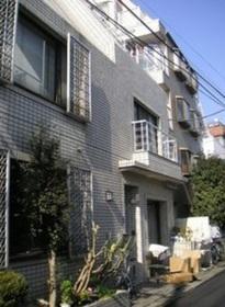 南長崎5丁目ハウスの外観画像