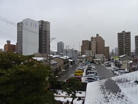 https://image.rentersnet.jp/edb67b54-2225-45dd-91e2-c755e5fd34bd_property_picture_2418_large.jpg_cap_景色