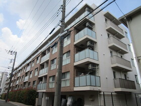 二俣川駅 徒歩23分の外観画像