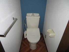https://image.rentersnet.jp/edd25154-3ac6-484a-99aa-aeb01cffadc5_property_picture_959_large.jpg_cap_トイレ
