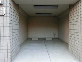 スカイコート亀戸中央公園駐車場
