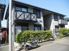 宮山駅 徒歩4分の外観画像
