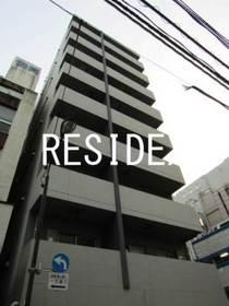 小川町駅 徒歩6分の外観画像