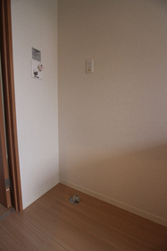 カサ・ブランダ A206号室