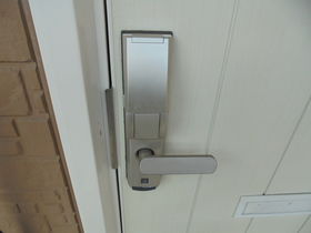 https://image.rentersnet.jp/ee06dd29-b066-4a4a-8033-fd9ee926e217_property_picture_959_large.jpg_cap_設備