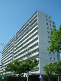 辰巳駅 徒歩5分の外観画像