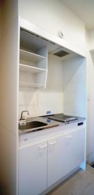 https://image.rentersnet.jp/ee4b0e82-c8b2-473f-90f0-7951bd710ae9_property_picture_962_large.jpg_cap_キッチン