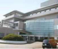 https://image.rentersnet.jp/ee6caa3a063e4df2ad44905ce7c60a5c_property_picture_958_large.jpg_cap_新潟万代病院