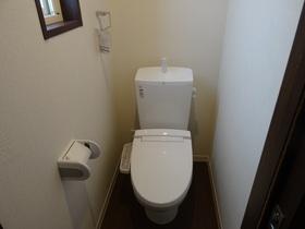 https://image.rentersnet.jp/ee73bcf8-c1c0-4434-bd68-3aee857090cc_property_picture_2418_large.jpg_cap_トイレ