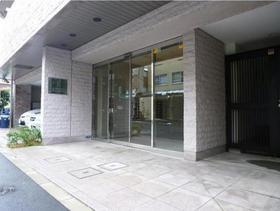 菊川駅 徒歩5分エントランス