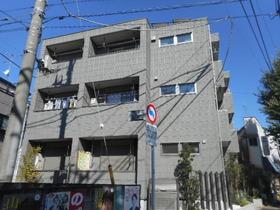 Maison Noirの外観画像