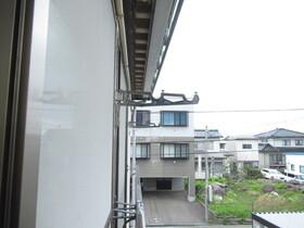 https://image.rentersnet.jp/eec1be12-4285-4646-b893-1ded0a70b111_property_picture_953_large.jpg_cap_設備